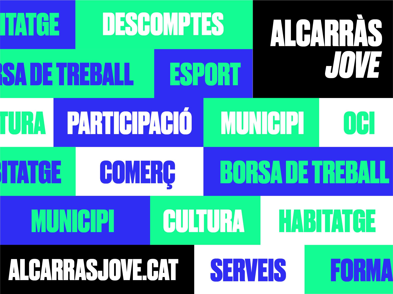 Ajuntament-Alcarras_Alcarras-Jove_2021_Web-Identitat_Latipo-1