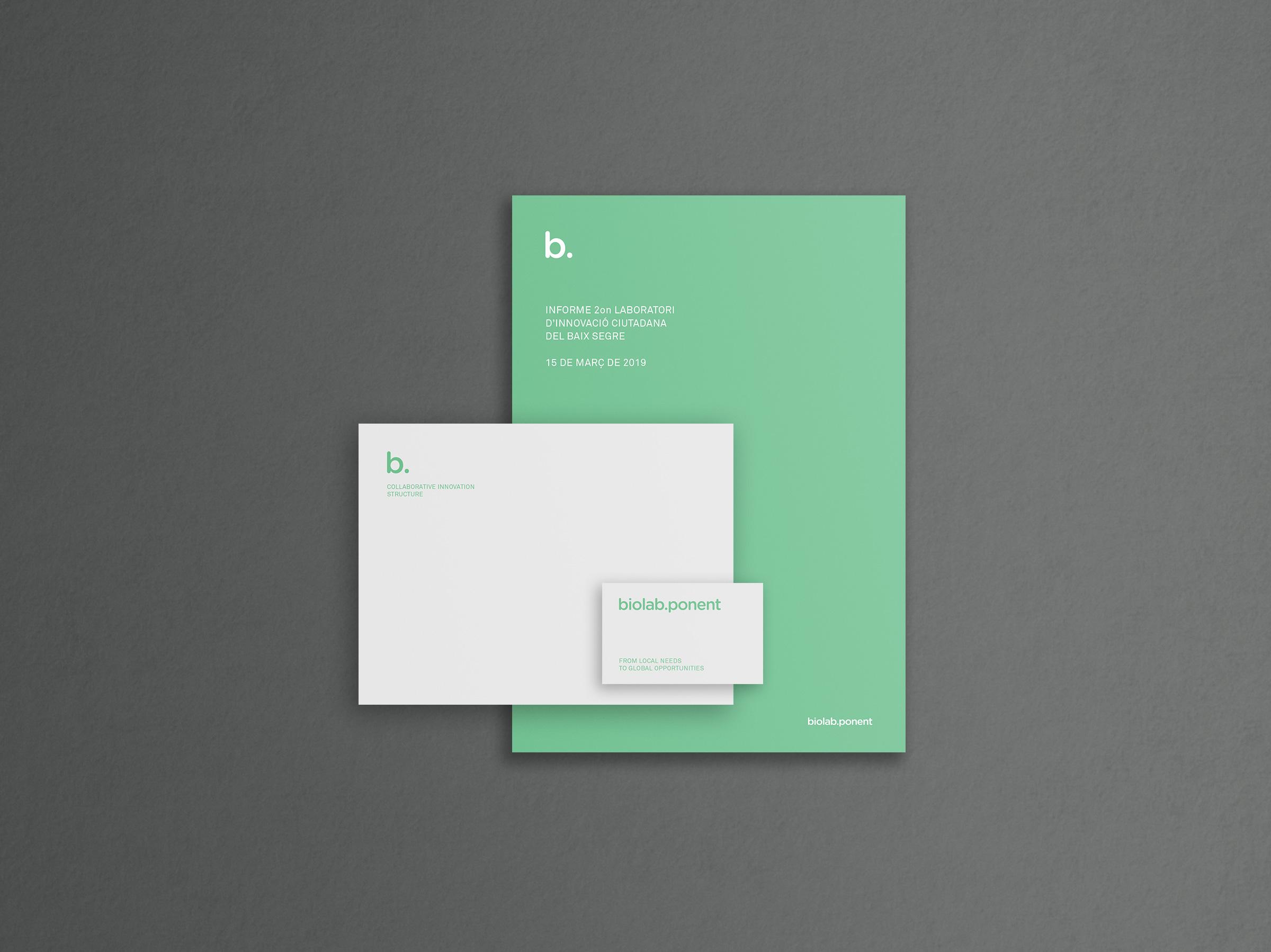 Biolab_Ponent-2019-branding-Latipo-2