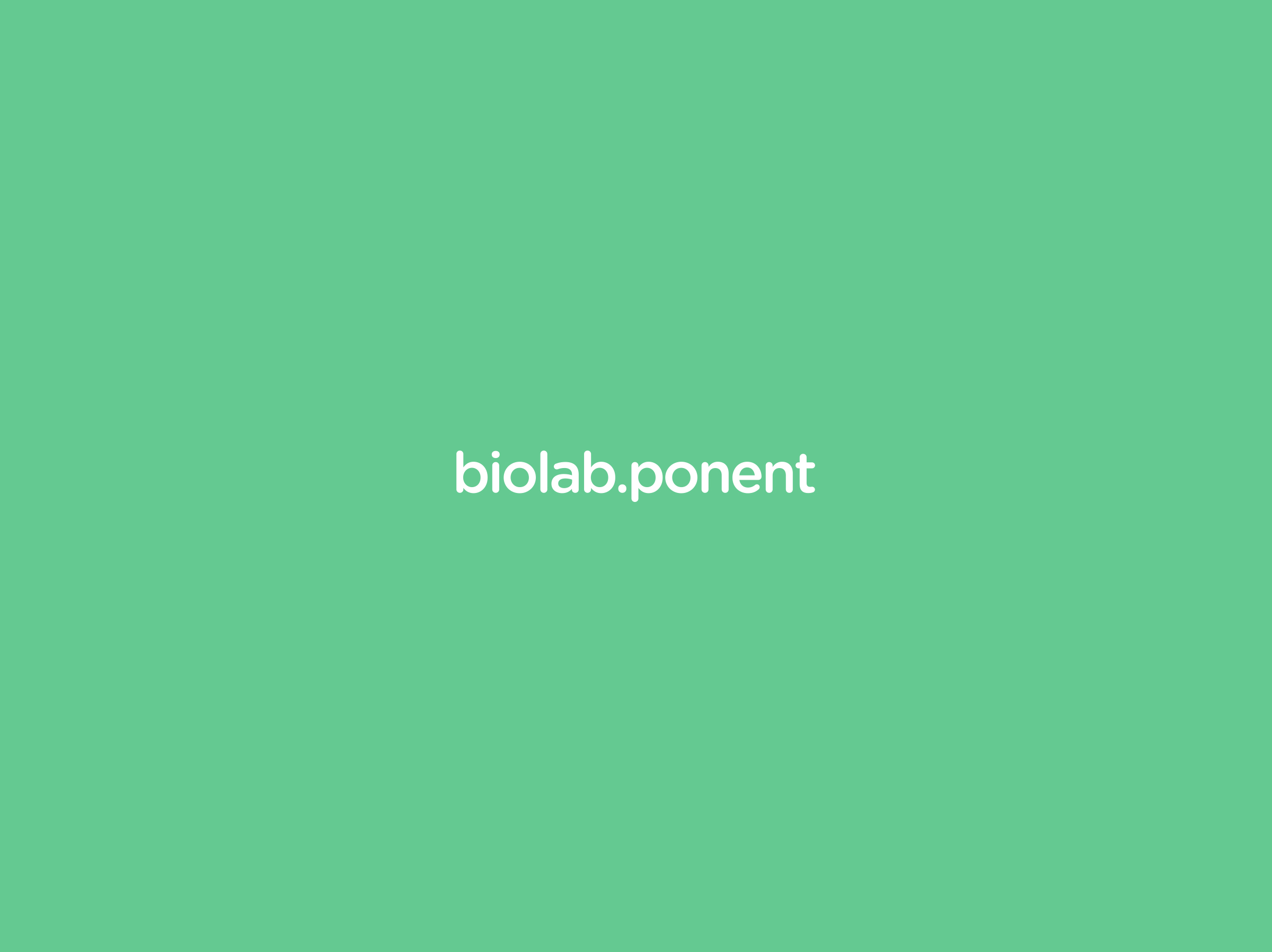 Biolab_Ponent-2019-branding-Latipo-3