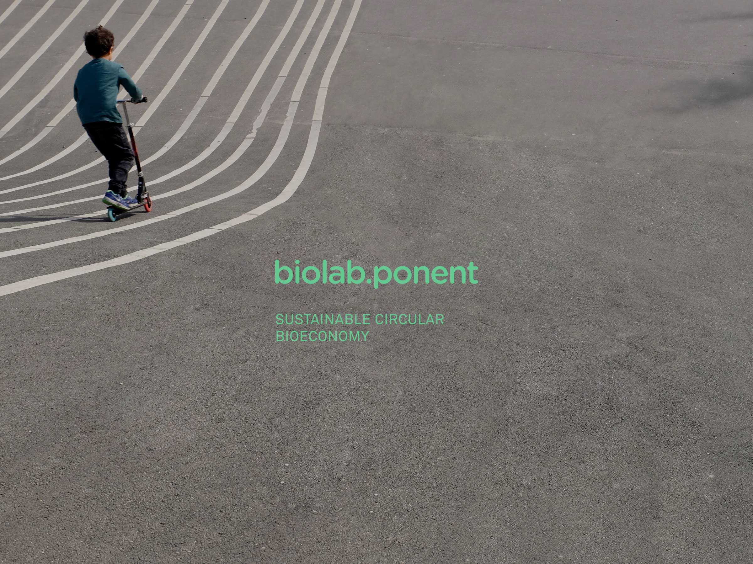 Biolab_Ponent-2019-branding-Latipo-4