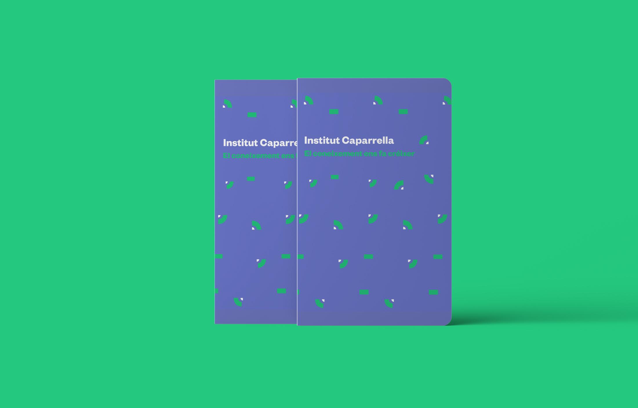 Branding_Institut-Caparrella-Lleida_2020_12