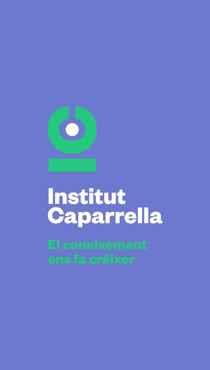 Branding_Institut-Caparrella-Lleida_2020_4