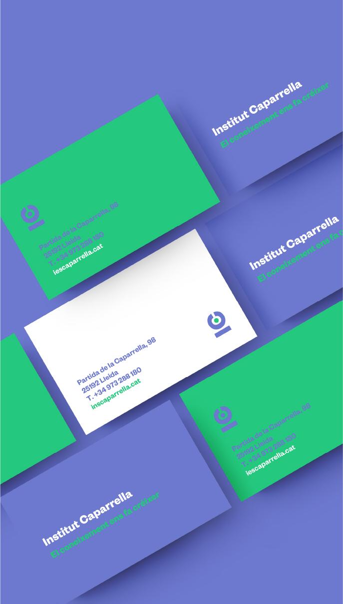 Branding_Institut-Caparrella-Lleida_2020_8