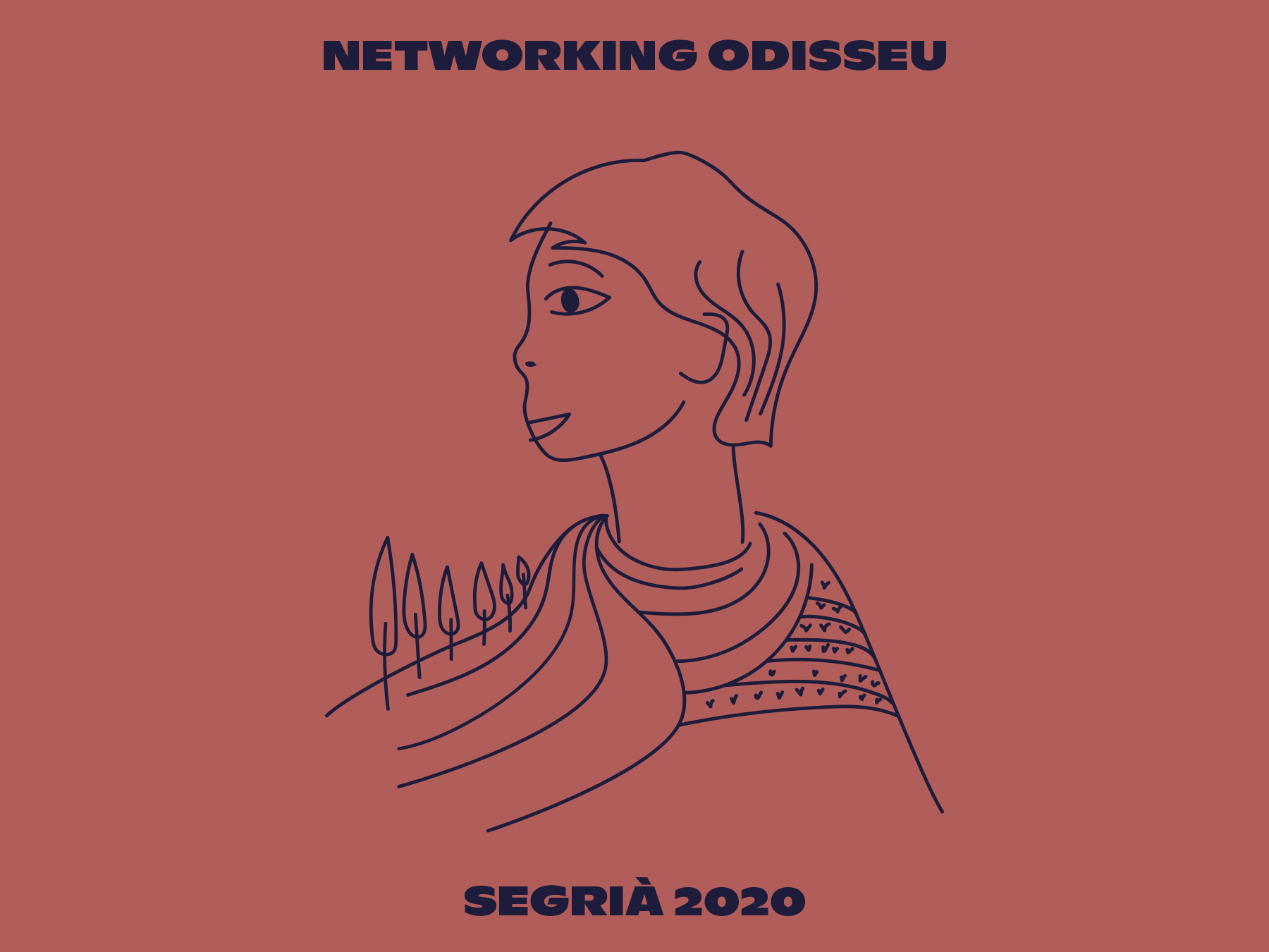 CCS Networking Odisseu Latipo 2020