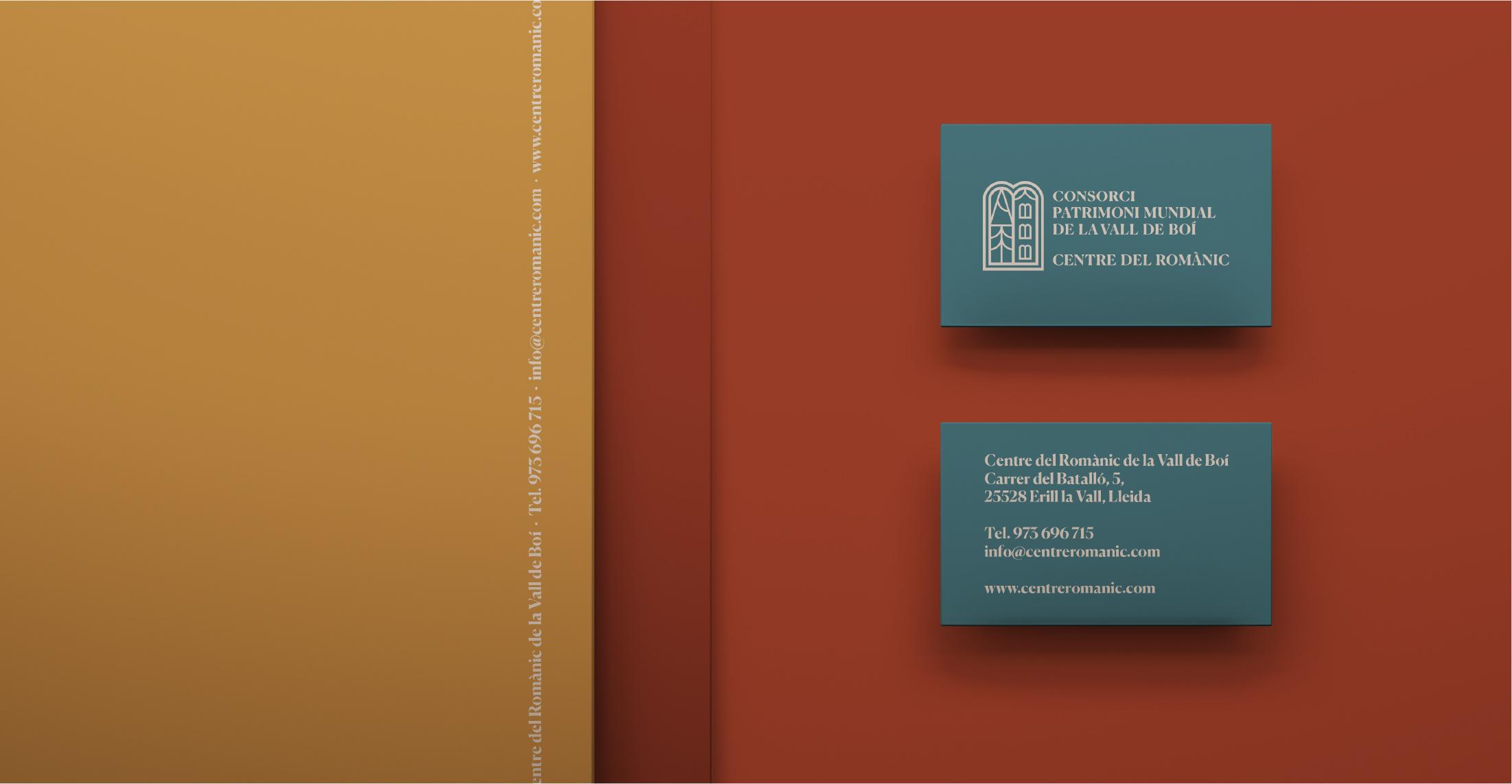 Centre-del-Romanic_Consorci-Patrimoni-Munidal-Vall-de-Boi_2020_branding-Latipo-1