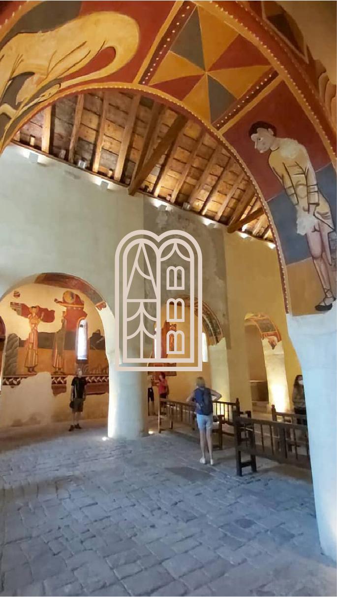 Centre-del-Romanic_Consorci-Patrimoni-Munidal-Vall-de-Boi_2020_branding-Latipo-3