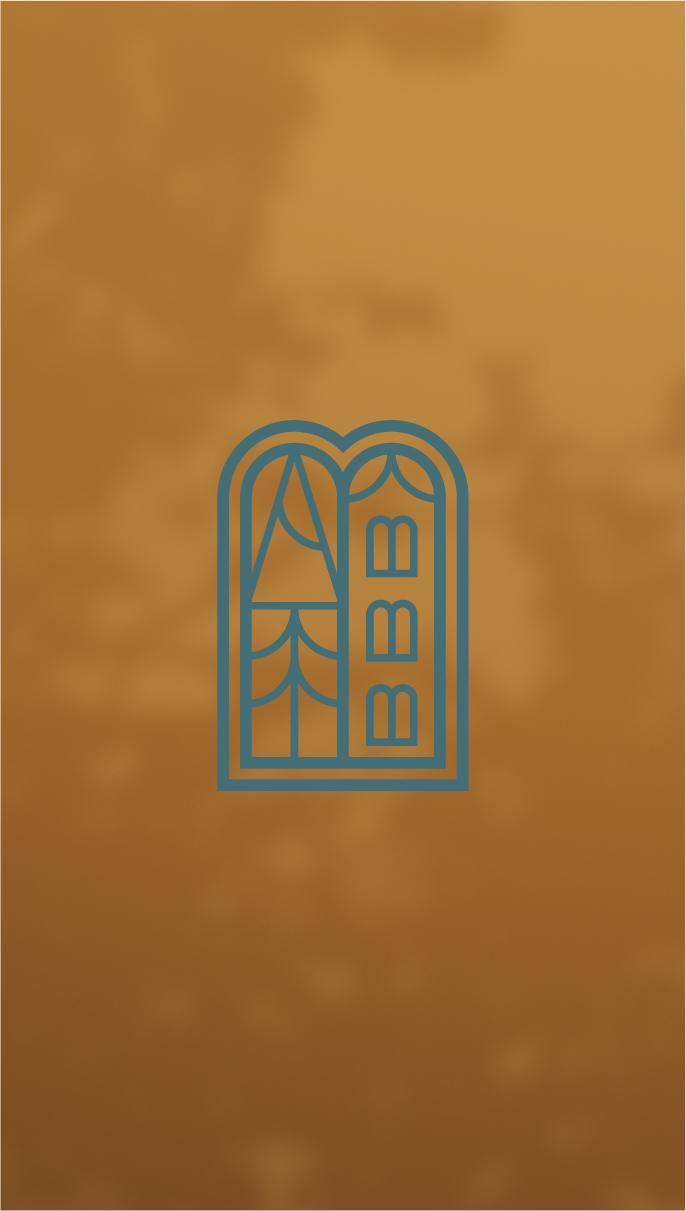 Centre-del-Romanic_Consorci-Patrimoni-Munidal-Vall-de-Boi_2020_branding-Latipo-6