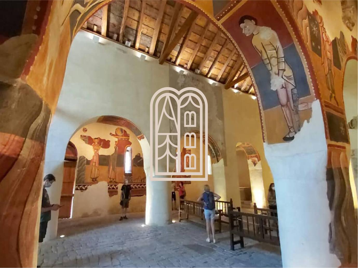 Centre-del-Romanic_Consorci-Patrimoni-Munidal-Vall-de-Boi_2020_branding-Latipo-dest-2