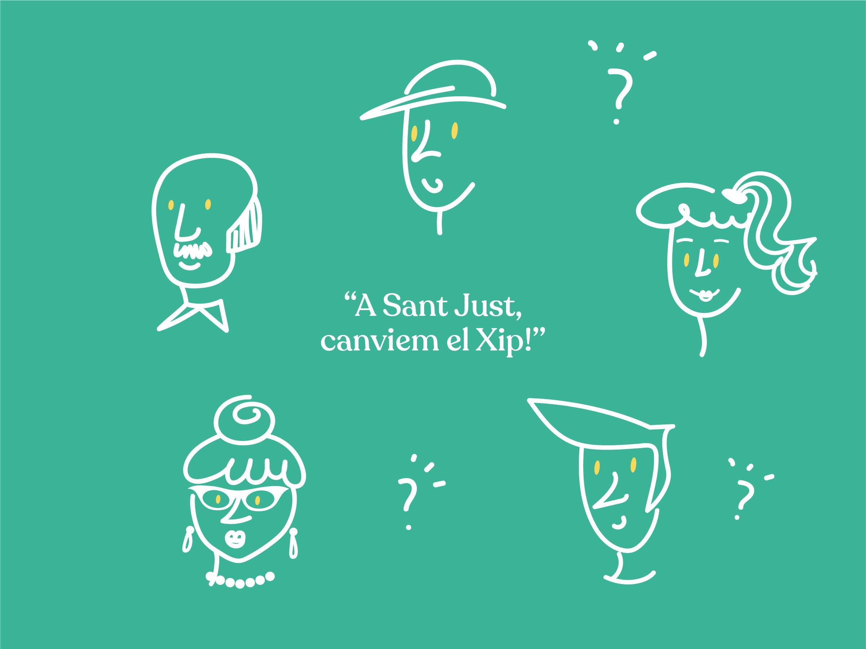 Sant-Just-Desvern_Campanya_dest