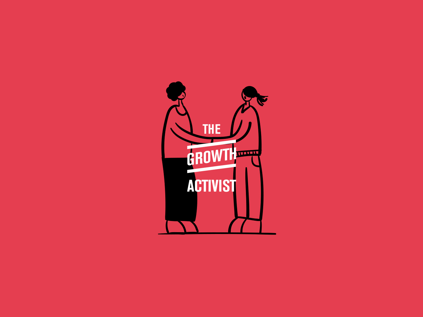 The_Growth_Activist-web_Latipo